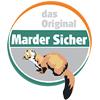 Mardersicher